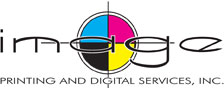 Image Printing & Digital Services, Inc.